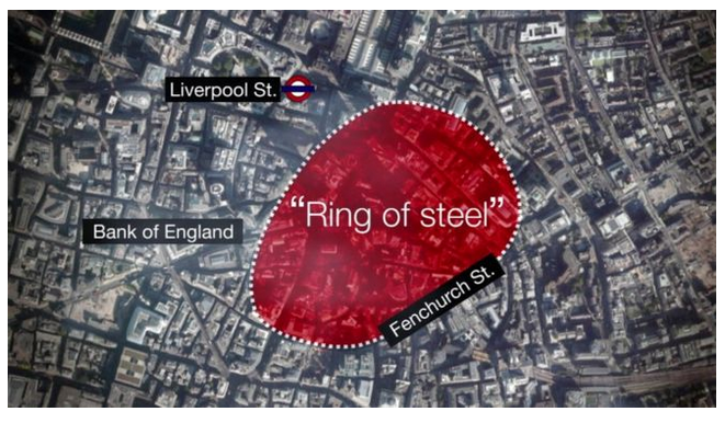 BBC City Ring of Stell 1.1
